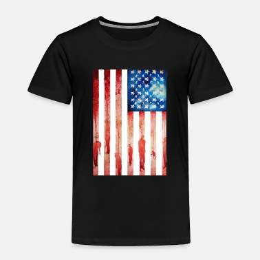 New Age New Age of Slavery - Toddler Premium T-Shirt