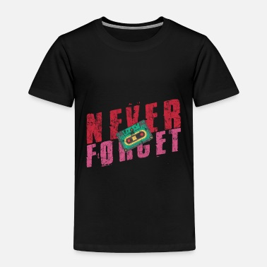 Technology Technology - Toddler Premium T-Shirt