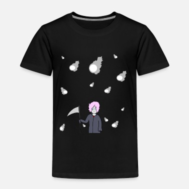 Souls Soulful - Toddler Premium T-Shirt