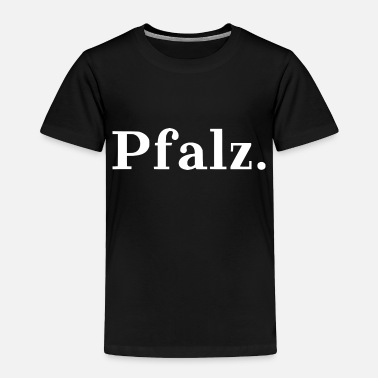 Wine pfalz 2 - Toddler Premium T-Shirt
