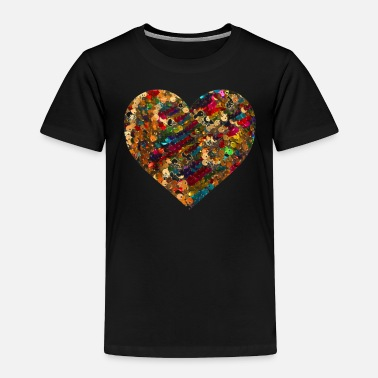 Pride The Pride - Toddler Premium T-Shirt