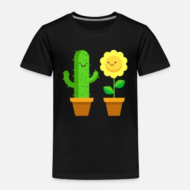Culture I Love You Even Though You re A Prick Sometimes - Toddler Premium T-Shirt