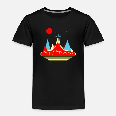Astrology astrology - Toddler Premium T-Shirt