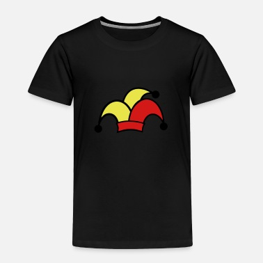 Jester Jester - Toddler Premium T-Shirt