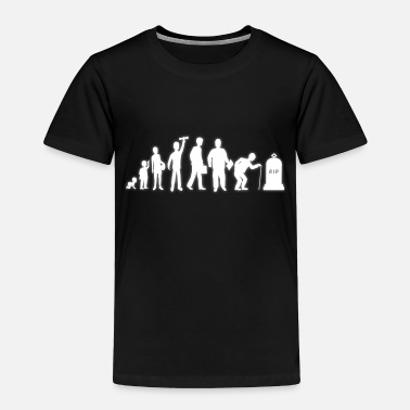 Career Career - Toddler Premium T-Shirt