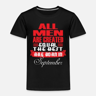 Date Of Birth Awesome & Trendy Tshirt Designs Birth Date - Toddler Premium T-Shirt