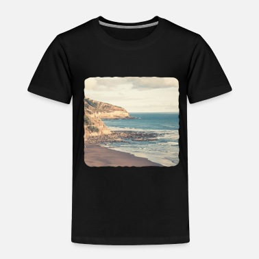 Nature Lover Nature lovers - Toddler Premium T-Shirt