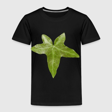 ivy - Toddler Premium T-Shirt