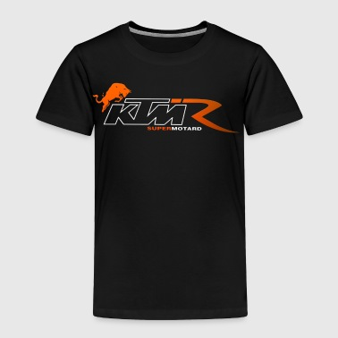 ktm - Toddler Premium T-Shirt