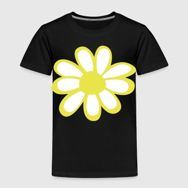 2541614 13548578 blume - Toddler Premium T-Shirt