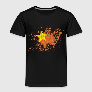 Vietnam - Toddler Premium T-Shirt
