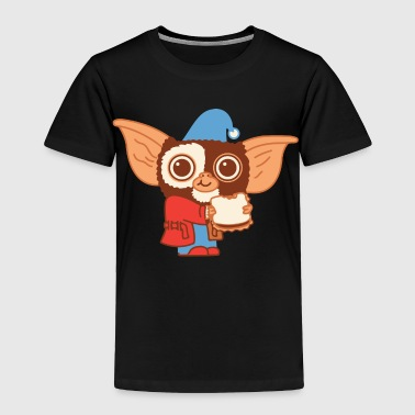 Midnight Snack Club - Toddler Premium T-Shirt