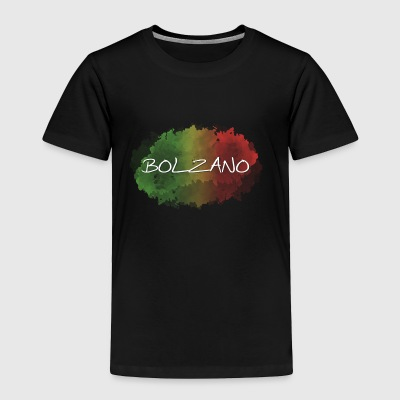 Bolzano - Toddler Premium T-Shirt