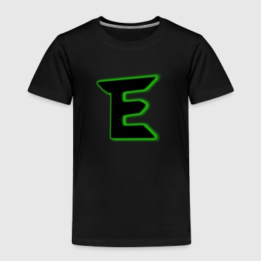 Eclipse Apparel - Toddler Premium T-Shirt