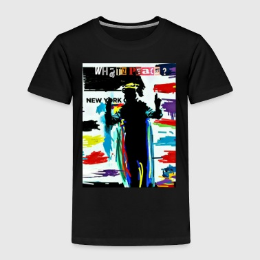 IMG 20170604 165830 - Toddler Premium T-Shirt