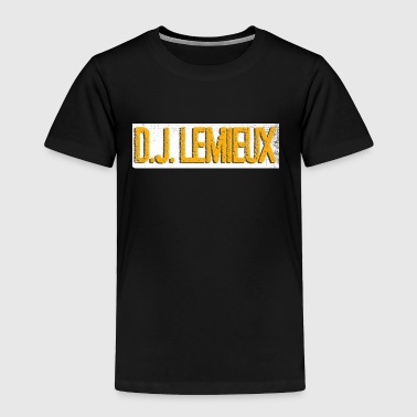 dilemieux - Toddler Premium T-Shirt