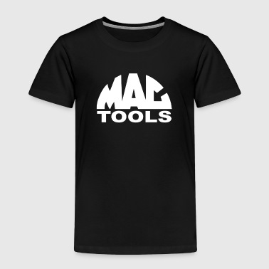 Mac Tools - Toddler Premium T-Shirt
