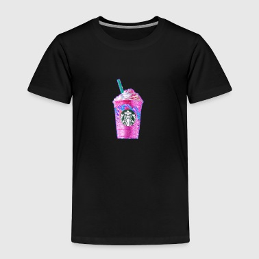 Lexi s merch designs - Toddler Premium T-Shirt