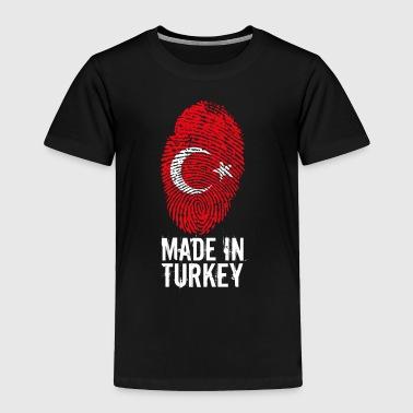 Shop t rkiye gifts online spreadshirt for Shirts made in turkey
