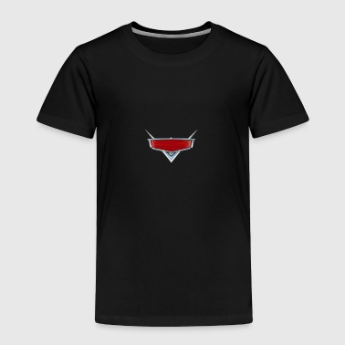 Automobil - Toddler Premium T-Shirt