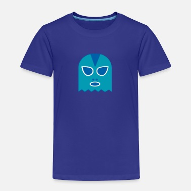 Ghost ghost - Toddler Premium T-Shirt