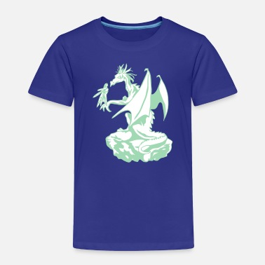 Flight Flight - Toddler Premium T-Shirt