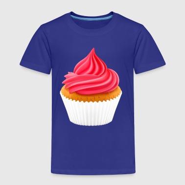Cake clothing online