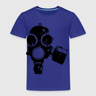 gas - Toddler Premium T-Shirt