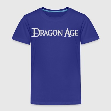 Dragon Age - Toddler Premium T-Shirt