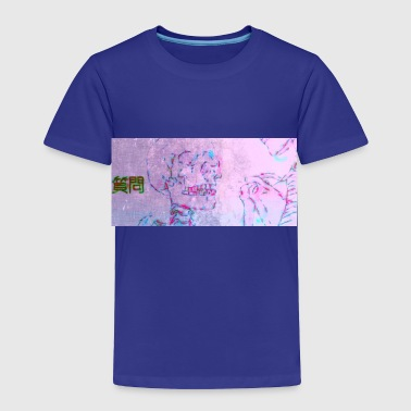 X-ray - Toddler Premium T-Shirt