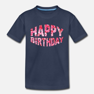 Happy Birthday Dad Wordtease HAPPY BIRTHDAY Pinkz