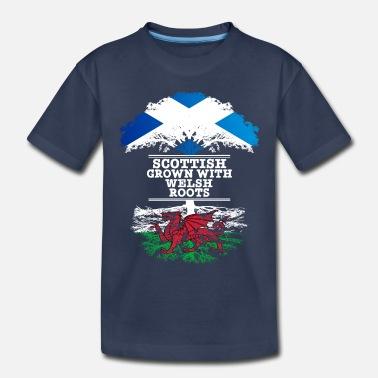 Baby Long Sleeve Bodysuit 50/% English Scottish Welsh Irish Any Country Flag