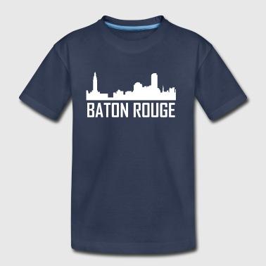 shop baton baby clothing spreadshirt