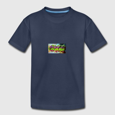 download - Toddler Premium T-Shirt