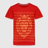 Lion Crown - Toddler Premium T-Shirt