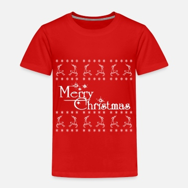 kid clothes Personalized Christmas shirt Merry Christmas Christmas lights toddler Christmas Custom Christmas shirt Christmas clothing