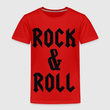Shop Rock And Roll Baby Clothing Online Spreadshirt