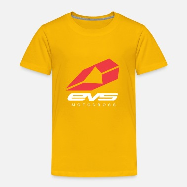 Eve Evs - Toddler Premium T-Shirt