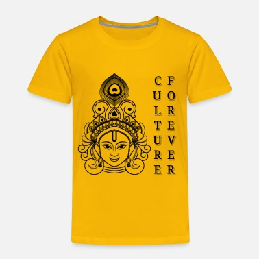 Tradition Traditional - Toddler Premium T-Shirt