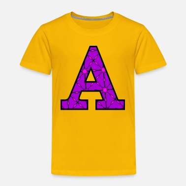 Decoration Decorative A - Toddler Premium T-Shirt