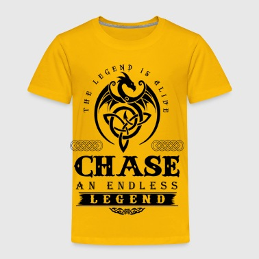 Shop chasing t shirts online spreadshirt chase toddler premium t shirt sciox Gallery