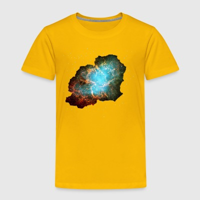 Astral - Toddler Premium T-Shirt