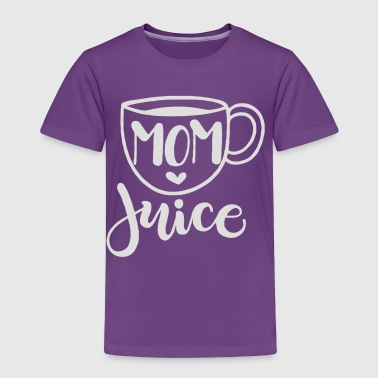 juice - Toddler Premium T-Shirt