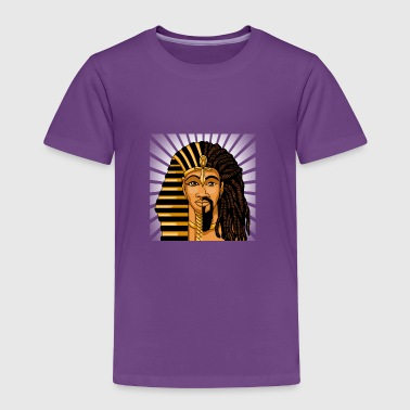 African King DNA - Toddler Premium T-Shirt