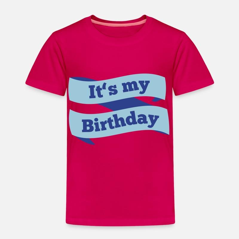 Happy Birthday Baby Clothing