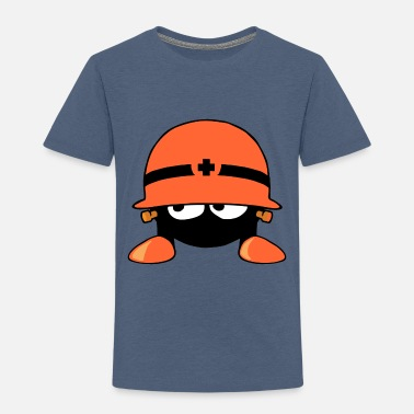 brand new aee2a 04e66 Shop Mets Baby & Toddler Shirts online | Spreadshirt
