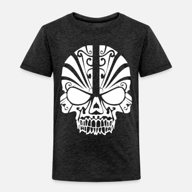 Tribal tribal - Toddler Premium T-Shirt