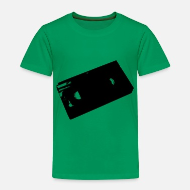 Tape tape - Toddler Premium T-Shirt