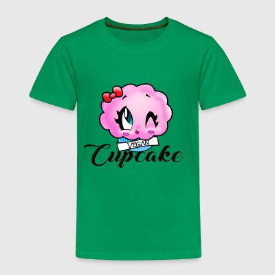 Shop Vegan Baby Clothing online