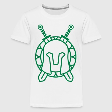 Legion - Kids' Premium T-Shirt